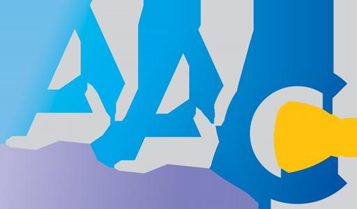 AAC, Association des Agents Commerciaux