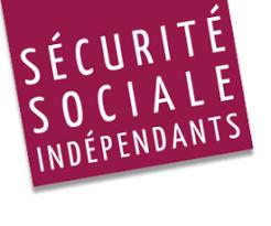 Sécurité Sociale des Indépendants – Taux de cotisations